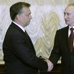 MNO: újra Budapestre jöhet Putyin, és Orbán-Trump-találkozó is lehet