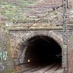 BKK: Ideiglenes utat építenek a Délinél az alagút helyreállításához