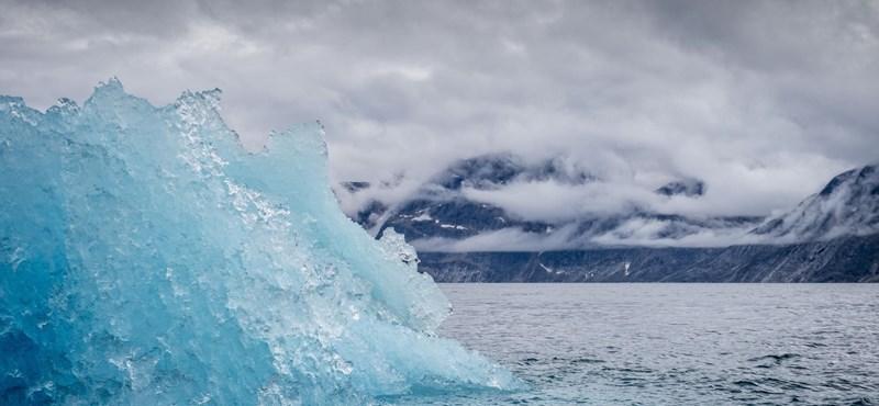 Kijött az ENSZ-klímajelentés: Rá sem fogunk ismerni a bolygónkra