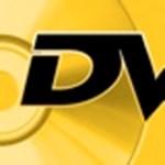 Így készíthet videó DVD-t a letöltött filmekből, ingyen