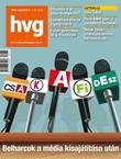 HVG 2018/32 hetilap