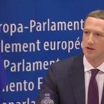 Hatalmasat bukott Zuckerberg
