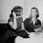 Pletykálni nem bűn, sőt hasznos – állítják szakemberek
