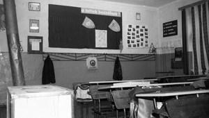 Friss felmérés: a tanárok közel 84 százaléka oltatná be magát