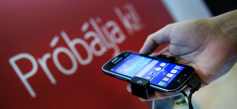 Feloldja a Skype és a Viber korlátozását a Vodafone
