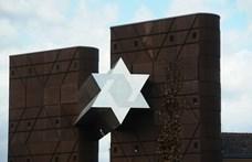 A magyar holokauszt leghíresebb kutatója is felemelte szavát Schmidt Máriáék terve ellen
