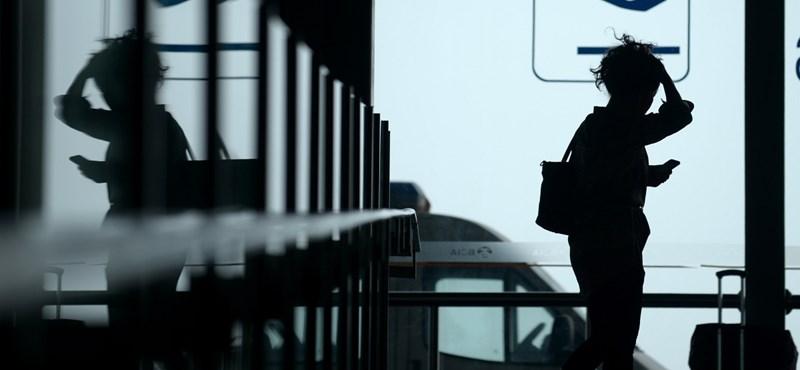 Örülhetnek az erasmusos hallgatók: eltörlik a roamingdíjat