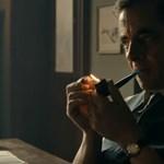 Budapesten bújt Maigret felügyelő szerepébe Mr. Bean – előzetes