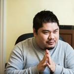 Nyugtalanság - befektetésüket féltik a magyar letelepedési kötvényt vásároló kínaiak