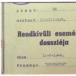 Debreceni díszpolgár lett az ügynök, a másik meg képtár névadója