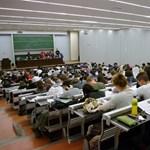 Studium Generale-próbaérettségi: elméleti közgazdaságtan