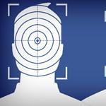 Jön a Facebook-újítás, amiért évek óta sokan könyörögnek