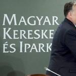 Ami az MTI-ből kimaradt: lesújtó vélemény a magyar gazdaságról