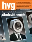 HVG 2014/46 hetilap