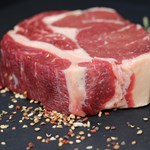 Együnk-e vörös húsokat vagy ne? Mit mond a tudomány? Mikor mit?
