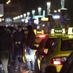 280 villanytaxira ad támogatást a kormány