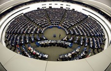 Egy felmérés szerint nem lesz RMDSZ-es EP-képviselő