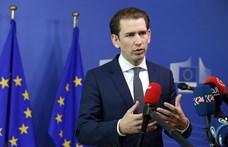 APA: szinte biztos, hogy előrehozott választást írnak ki Ausztriában