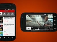 Előfizetők millióit bukhatja a Netflix, ennek ellenére jól kalkulált az áremeléssel