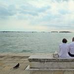 A három magyar csúcsnyugdíjas 2,3 millió forintot kap havonta