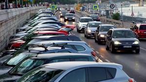 A Levegő Munkacsoport szerint az ingyenes parkolás többet árt, mint használ