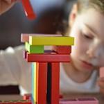 Több mint 60 ezerre nőtt az otthontanulók száma - változtatna a brit kormány