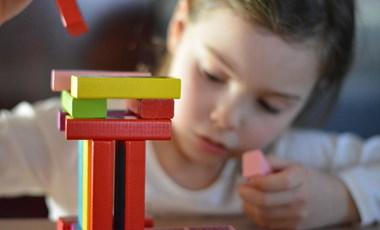"""Reagált az Oktatási Hivatal: """"minden szülő megismerheti a saját gyermekéről készült szakértői véleményt"""""""