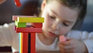 Változik az iskolaérettség felmérésének módja: vizsgálatot indított az ombudsman