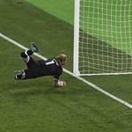 Itt a BL döntö legizgalmasabb 10 perce - helyzetek és gólok egy videóban