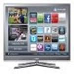 3D-s YouTube-videók kerülnek a Samsung Smart TV-kre