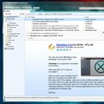 Letölthető a Thunderbird 5 és a Firefox 5 bétája