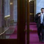 Magyar Nemzet: Mesterházy is indul az MSZP vezetéséért