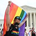Mostantól nem rúghatnak ki senkit Amerikában azért, mert meleg vagy transznemű