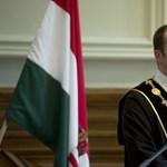 Központosításban már Orbánt idézi a kormány jogi csodafegyvere