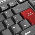 Minőségi informatikai megoldások – olcsóbban az eddigieknél