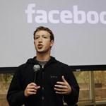 Hatalmas felháborodás a Facebook legutóbbi lépése miatt
