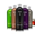 Szédítő elegancia: megkóstoltuk a szlovákok dögös minőségi italát, a Tatrateát