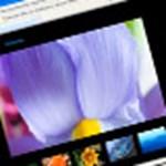 HTML Slideshow készítése XP-vel