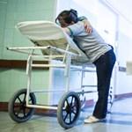 Felmérés: a magyarok közel fele szerint nagyon rossz az egészségügy