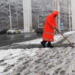 Karácsony: Elfogadhatatlan, hogy a hóesés lebénítja a várost