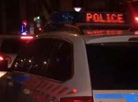 Razzia: tuningautókat ellenőrzött a rendőrség