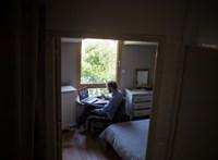Miért jó otthonról dolgozni? - Avagy a home office pozitív oldala