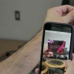 Ezzel a kezében válnak videóvá kedvenc fotói