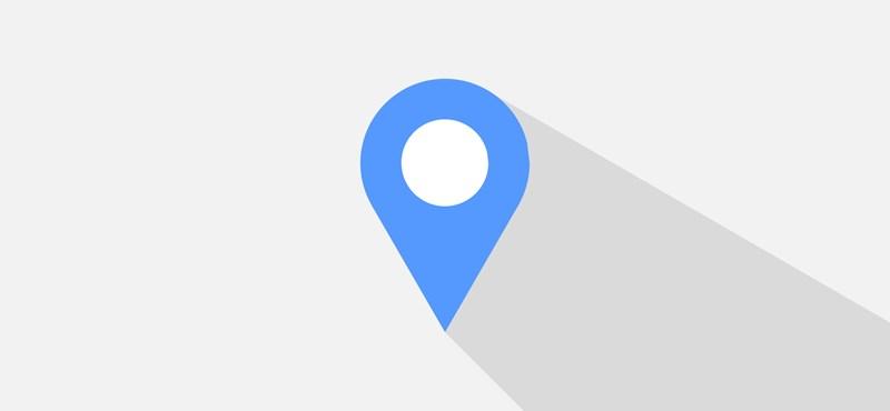Egy olasz falu azért könyörög, hogy senki ne használja a Google Térképet