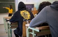 """""""A Nemzeti alaptanterv nem nemzeti"""" – a PSZ vitairatot adott ki az oktatás válságáról"""