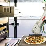 Ujhelyi: a robotok ellen nem véd a szögesdrót