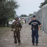 A belügy szerint meg kell hosszabbítani a bevándorlás miatti válsághelyzetet