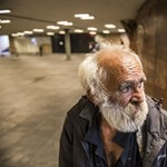 1000 pszichológus írt már alá a hajléktalanokért