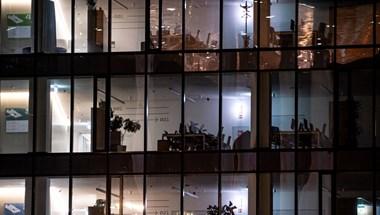 Home office vagy bejárás? Mi lesz az irodával a válság után?