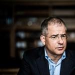 Kvótanépszavazástól a 2018-as választásig – kezdődik a Fidesz balatonfüredi frakcióülése